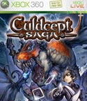 Culdcept Saga Review