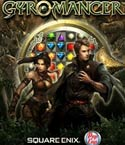 Gyromancer Review