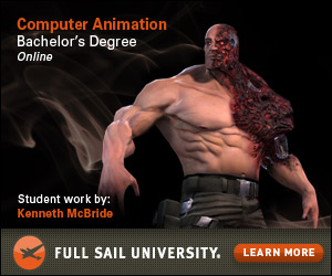 University game design full sail university video game 3d animation
