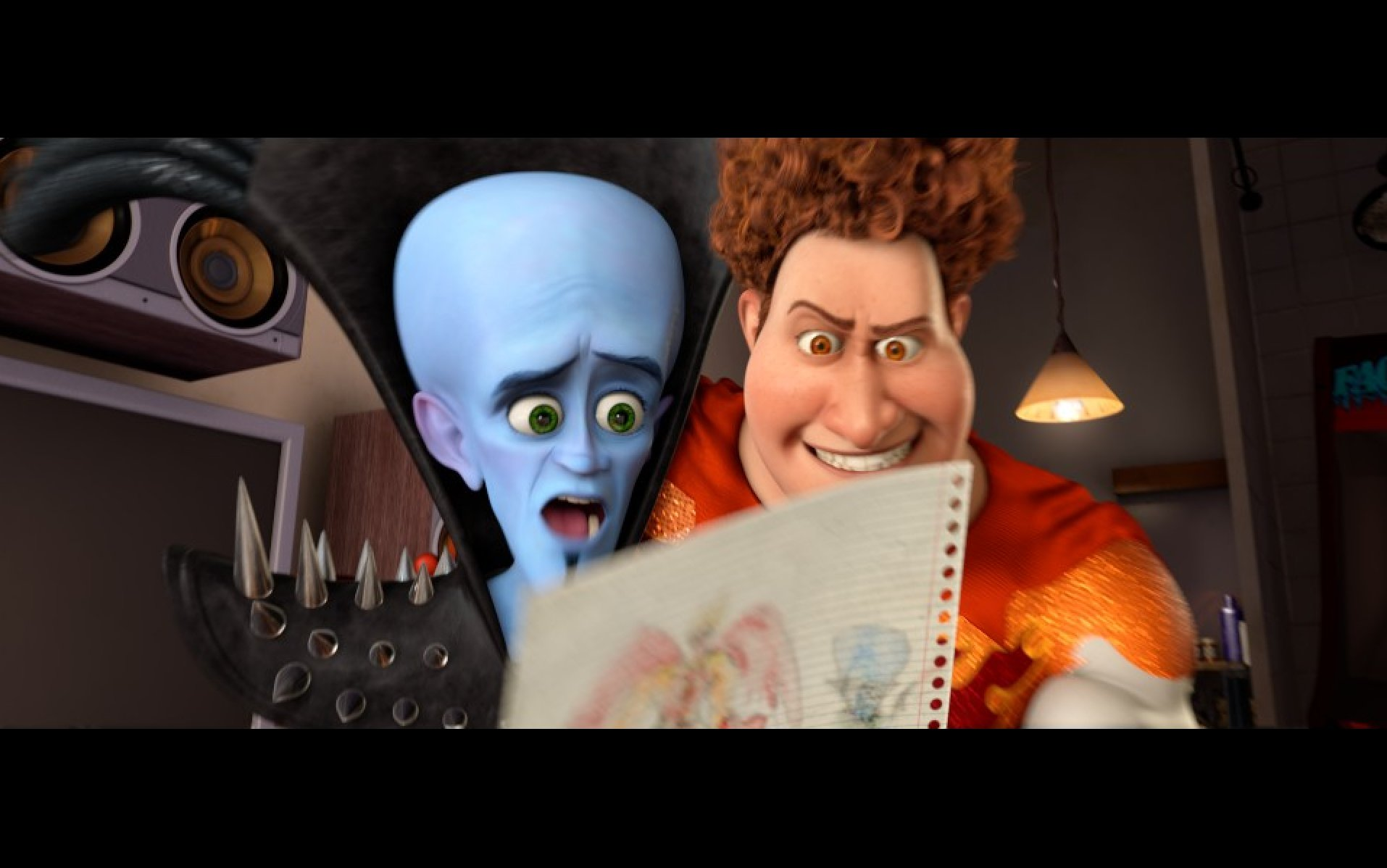 picture animator