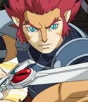 ThunderCats will premiere Friday, July 29 on Cartoon Network