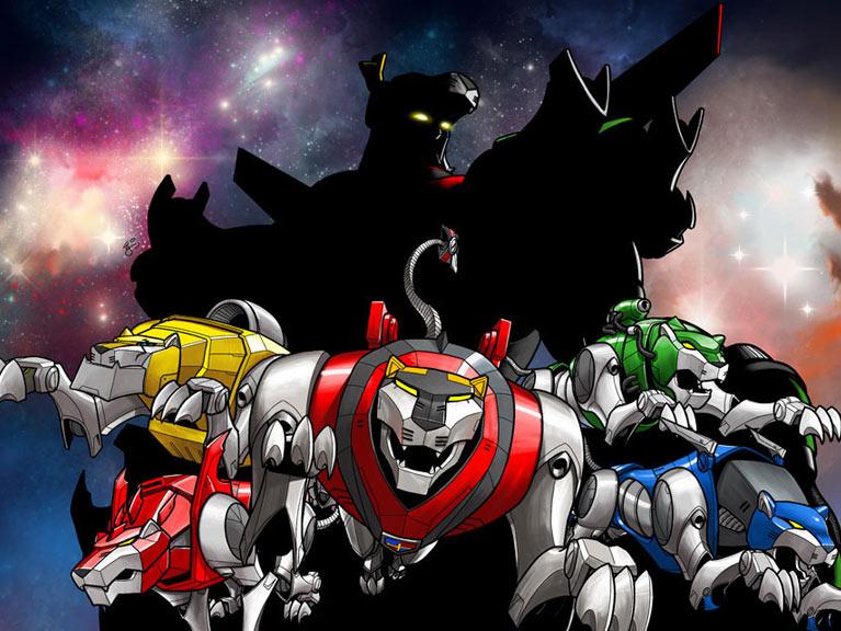 Sample of Overseas Virtual's work from the Nicktoons hit cg TV ...
