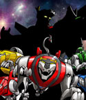 Voltron Force debuts June 16 on Nicktoons